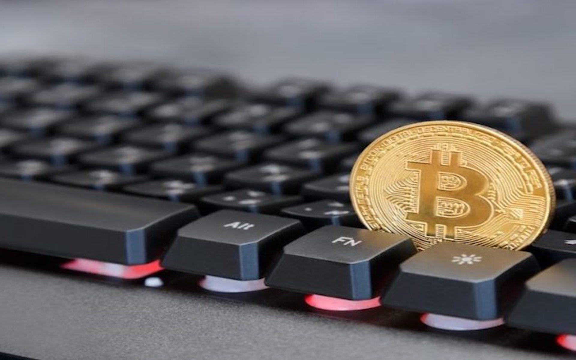 cabecera blockchain