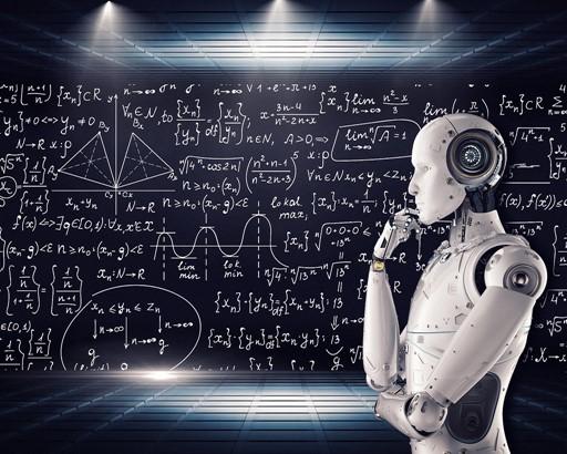 Interpretabilidad de los modelos de Data Science