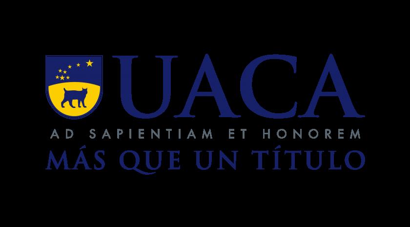 Fundación Universidad Autónoma de Centro América (UACA)